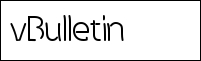 Robert Thorne MacRae's Avatar